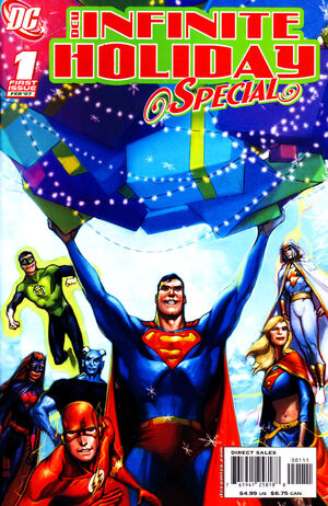 DCU Infinite Holiday Special Vol 1 1.jpg