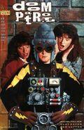 Doom Patrol Vol 2 70