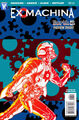 Ex Machina Vol 1 43