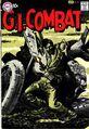 G.I. Combat Vol 1 79