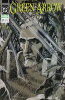 Green Arrow Vol 2 44