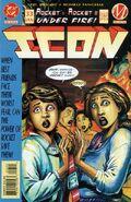 Icon Vol 1 33