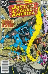 Justice League of America Vol 1 253.jpg