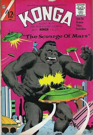 Konga Vol 1 18.jpg