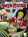 Martin Mystère Vol 1 41
