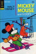 Mickey Mouse Vol 1 147
