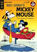 Mickey Mouse Vol 1 93