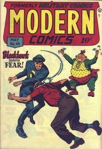 Modern Comics Vol 1 49.jpg