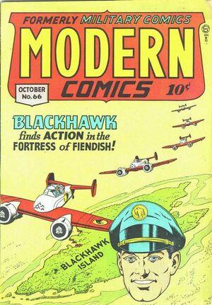 Modern Comics Vol 1 66.jpg