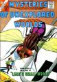 Mysteries of Unexplored Worlds Vol 1 37
