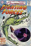 Our Fighting Forces Vol 1 15