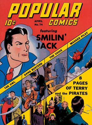 Popular Comics Vol 1 74.jpg
