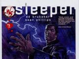 Sleeper Vol 1 5