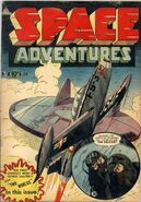 Space Adventures Vol 1 6