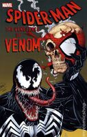 Spider-Man The Vengeance of Venom Vol 1 1