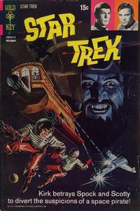 Star Trek Vol 1 12
