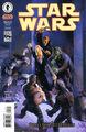 Star Wars Republic Vol 1 2