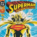 Superman Man of Steel Vol 1 28.jpg