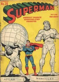 Superman Vol 1 28.jpg