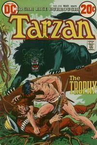 Tarzan Vol 1 218.jpg