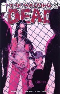 The Walking Dead Vol 1 34.jpg