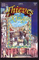Thieves & Kings Vol 1 8