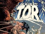 Tor/Covers