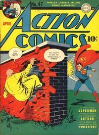 Action Comics Vol 1 47.jpg