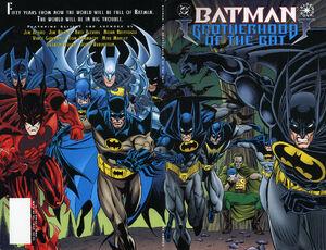 Batman Brotherhood of the Bat Vol 1 1.jpg