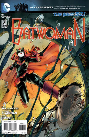 Batwoman Vol 2 7.jpg