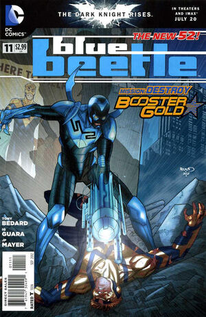 Blue Beetle Vol 8 11.jpg