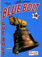 Blue Bolt Vol 1 38