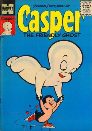Casper the Friendly Ghost Vol 1 40.jpg