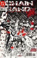 Chain Gang War Vol 1 12