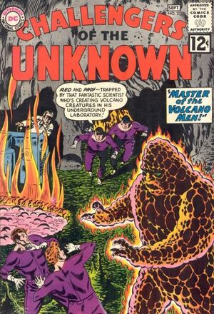 Challengers of the Unknown Vol 1 27.jpg