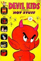Devil Kids Starring Hot Stuff Vol 1 48
