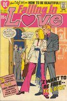 Falling in Love Vol 1 122