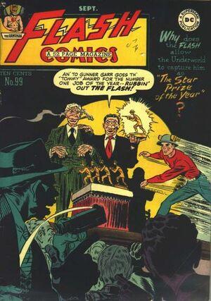 Flash Comics Vol 1 99.jpg
