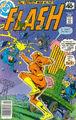 Flash Vol 1 272