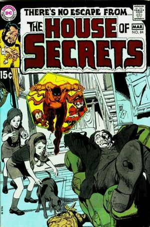 House of Secrets Vol 1 84.jpg