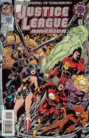 Justice League America Vol 1 0.jpg
