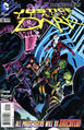 Justice League Dark Vol 1 15