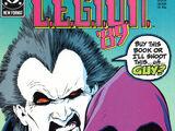 L.E.G.I.O.N. Vol 1 4
