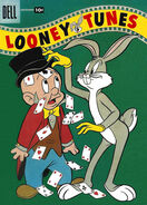 Looney Tunes and Merrie Melodies Comics Vol 1 193