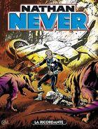 Nathan Never Vol 1 279
