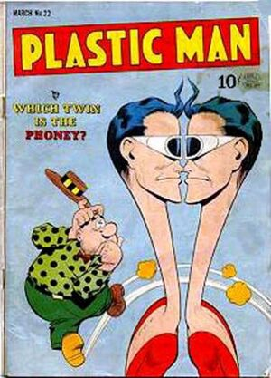 Plastic Man Vol 1 22.jpg