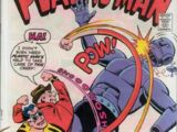 Plastic Man Vol 2 18