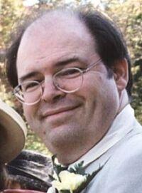 Robin Riggs