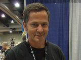 Scott Lobdell
