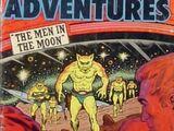 Space Adventures Vol 1 53